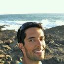 Paulo Vítor Moraes de Oliveira