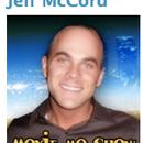 Jeff McCord