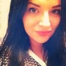Марина Сенаторова