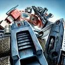 Prime Optimus