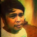 Ashri Bob