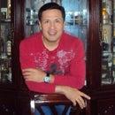 Javier Sánchez Vázquez
