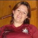 Karin Siqueira