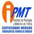 Ipmt Centro Médico