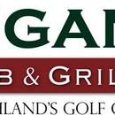 Dugan's Pub & Grille