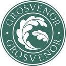 Grosvenor Centre