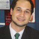 Ramon Moravski