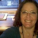 Nicole Baugh