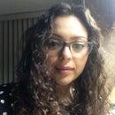 Lourdes Cañez Gonzalez