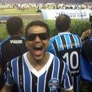 Anderson Araujo