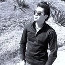 Omar Magaña
