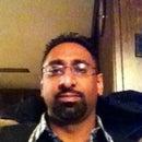 Shijo Prasandhan