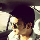 Safayar Ahmed