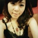 Lena Yun