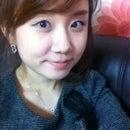 Young Jin Kim