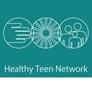 Healthy Teen Network
