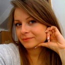 Ivana Janeva