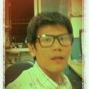 Sagain Gawin
