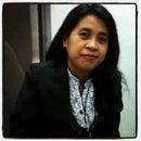 Joy Soriano