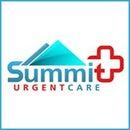 Summit Urgent Care