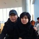 Sanghoon Ahn