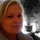 Cassandra Marrs
