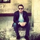 Murat Polat