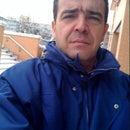 Juan Carlos Ibarra