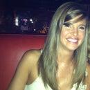 Melissa Nunnally