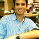 Nikhil More