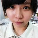 Anne Chia