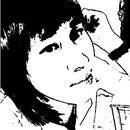 whan wan