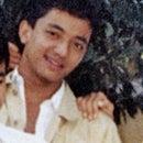 Risko Priyanto