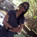 Effy Arif