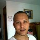Don Putra Piliang