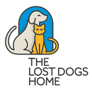 Lost Dogs Home North Melbourne
