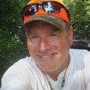 Joe Schuster
