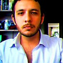 Bruno Salles Pereira Ribeiro