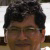 Javier Abraham Valencia Uría