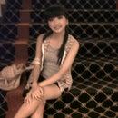 Joseline Lim
