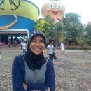 Indri Muliasari