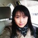 Yousun Choi