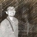 Ary Mulyadi