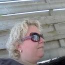 Ilse Van Esch Coomans