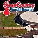 Sleep Country Amp.