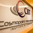 CIIT Philippines