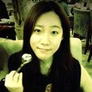 Kim Raeyeong