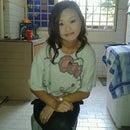 Wendy sim