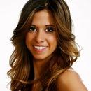 Becky Murdy