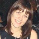 Anastasiya Girzheva